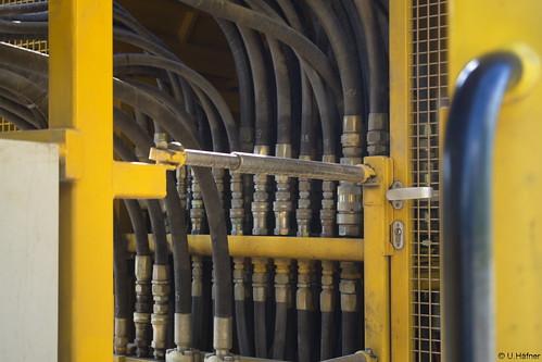 BBW 99 81 9123 010-6 Vierschwellenstopfmaschine 09-4X Dynamic _f