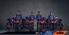 Red Bull KTM Tech3 team 2019