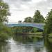 <p><a href=&quot;http://www.flickr.com/people/dunnock_d/&quot;>Dunnock_D</a> posted a photo:</p>&#xA;&#xA;<p><a href=&quot;http://www.flickr.com/photos/dunnock_d/47116798481/&quot; title=&quot;Aldford iron bridge, 2018 Sep 15 -- photo 1&quot;><img src=&quot;http://farm8.staticflickr.com/7893/47116798481_5beb71cbee_m.jpg&quot; width=&quot;240&quot; height=&quot;180&quot; alt=&quot;Aldford iron bridge, 2018 Sep 15 -- photo 1&quot; /></a></p>&#xA;&#xA;<p>Seen from a boat on the river Dee, England<br />&#xA;<br />&#xA;Filename: DSC07935a</p>