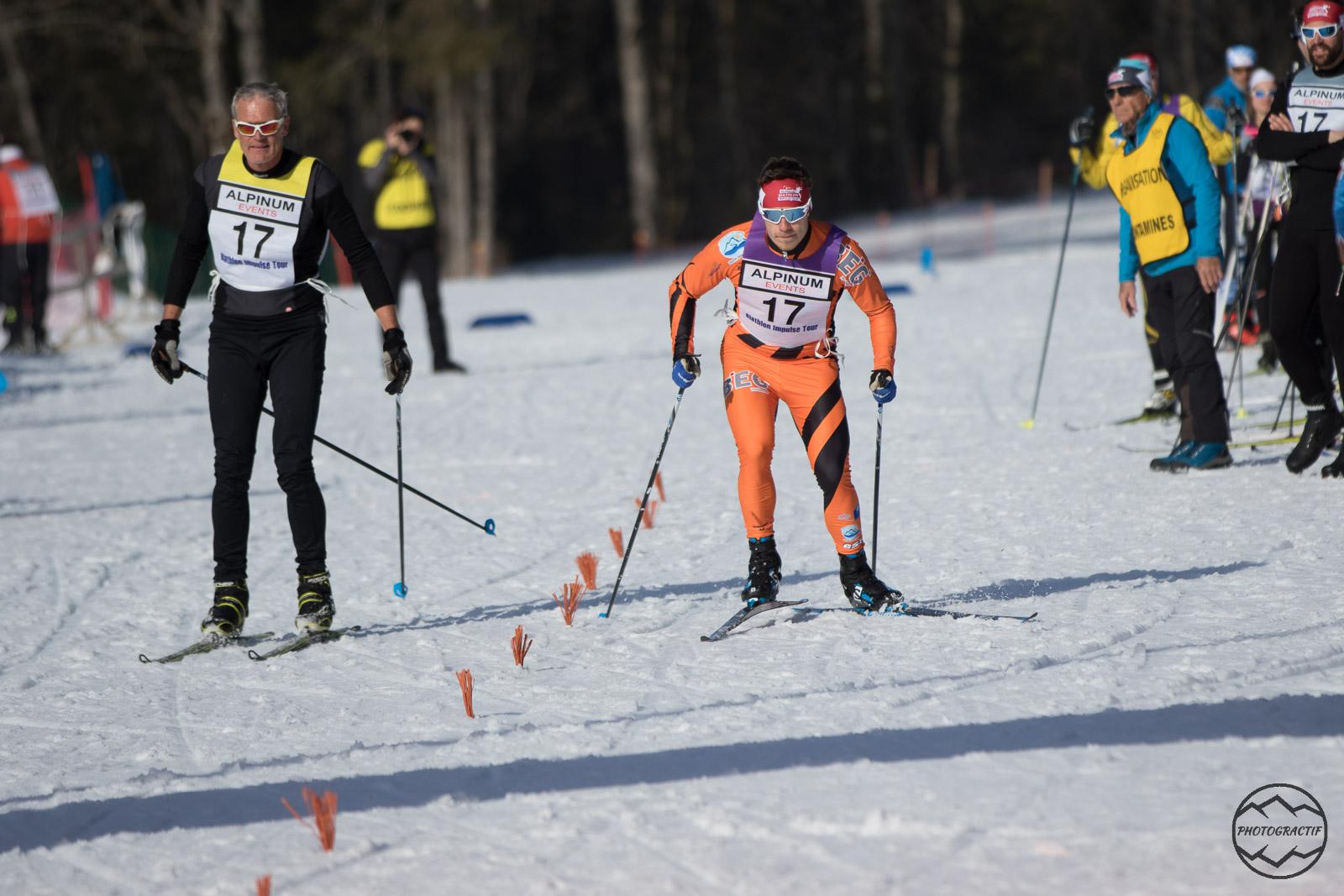 Biathlon Alpinum Les Contamines 2019 (77)