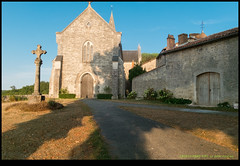 180819-8880-XM1.JPG - Photo of Saint-Gaudent