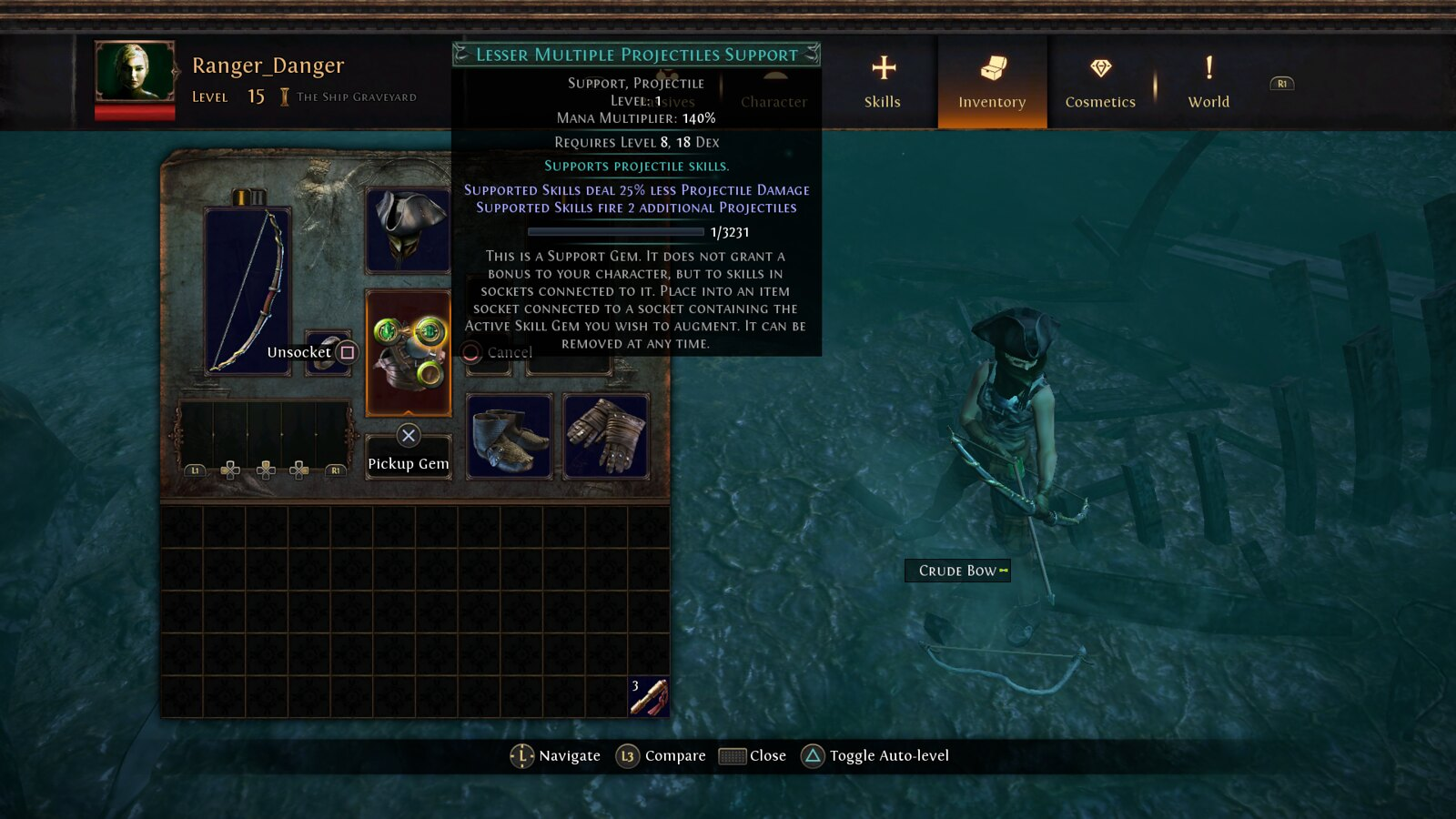 47385421142 26cac8c342 h - 10 Tipps für Path of Exile