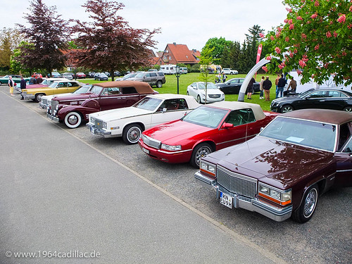 2015-05-14_CCCD-Event_Celle