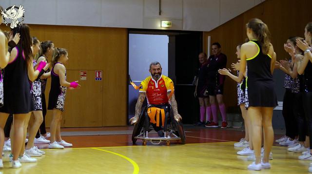 Aingirak Euskadi Dragons Catalans 47487420441
