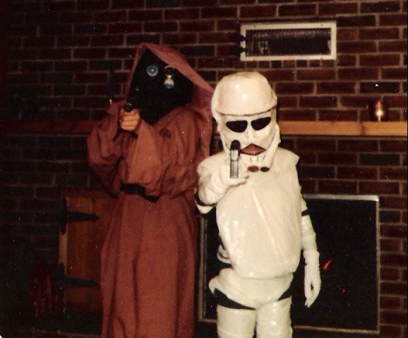 halloween-1977