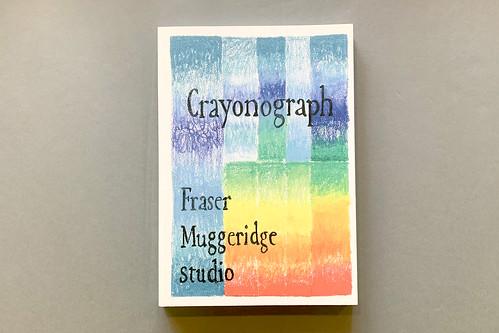 Crayongraph_Cover