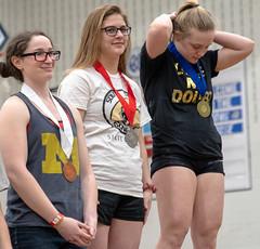PHHS Girls Powerlifting States 2019-27
