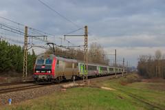IC ECO 5757