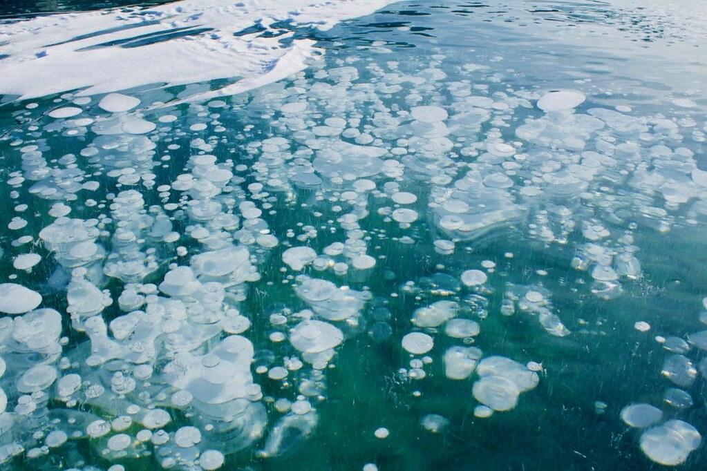 icebubble7