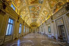 Mantova:Arts & Culture