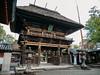 Photo:青井阿蘇神社(熊本県人吉市) By kzy619
