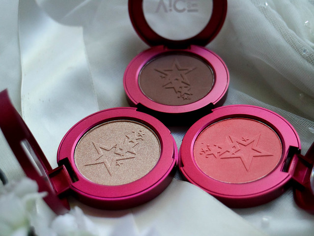 Vice Cosmetics Blushes (20 of 29)
