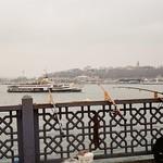 Istanbul, Turkey 2019