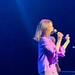 Belinda Carlisle Runaway Horses 30th Anniversary Tour Singapore