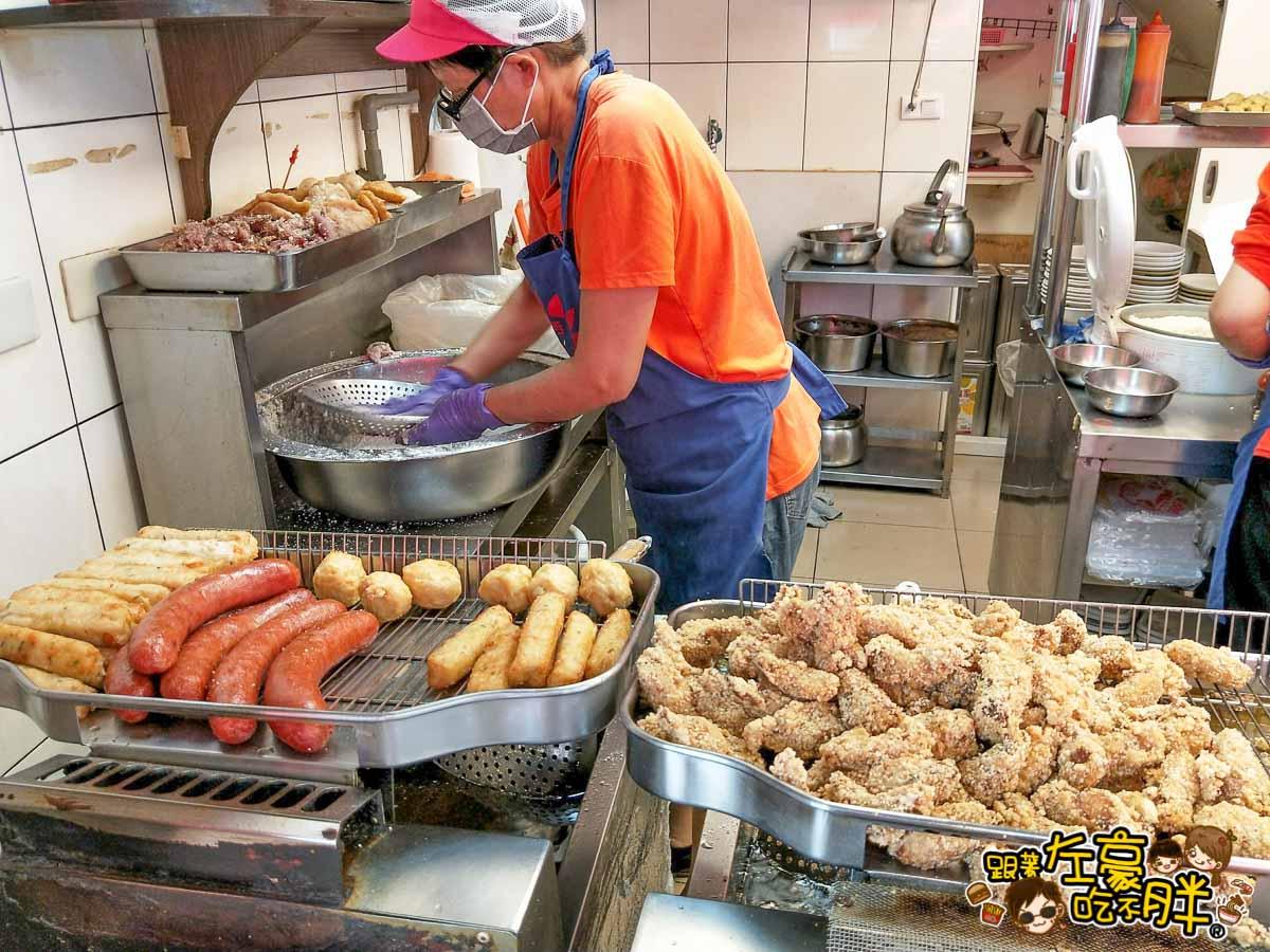 尚芳土魠魚專賣店-2
