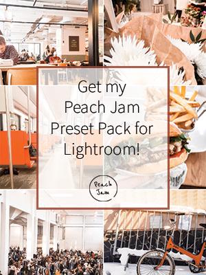 peach-jam-presets-WIDGET