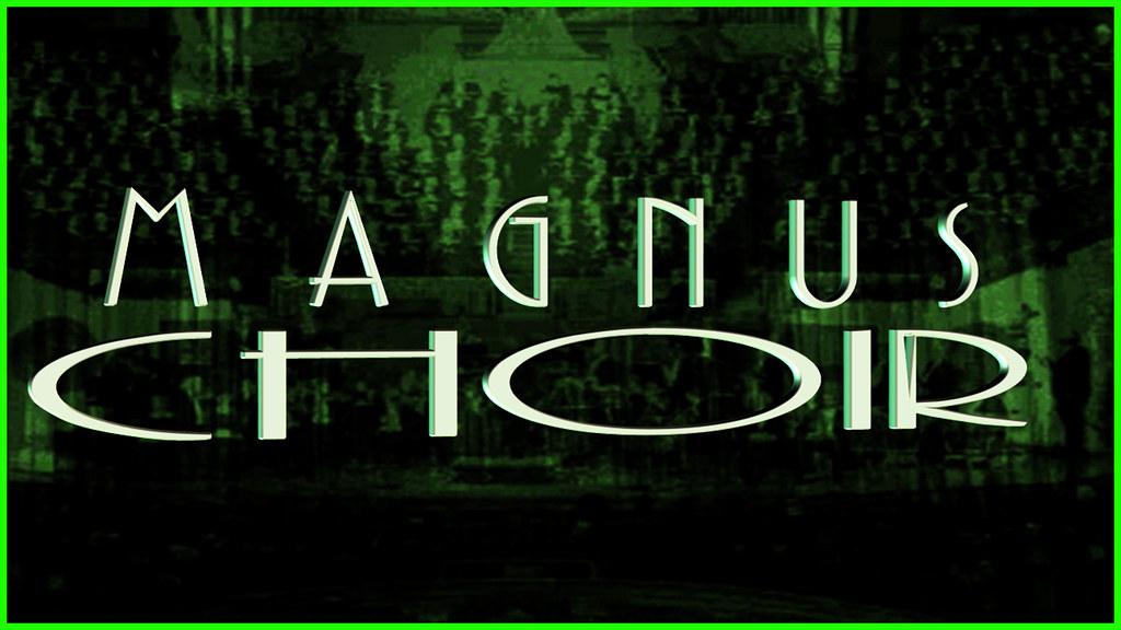 Magnus Choir VST v2 0 Overview All 54 Instrument Preset Sounds Demo