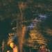 2019-03-20_01-04-19 by l'autre hidalgo