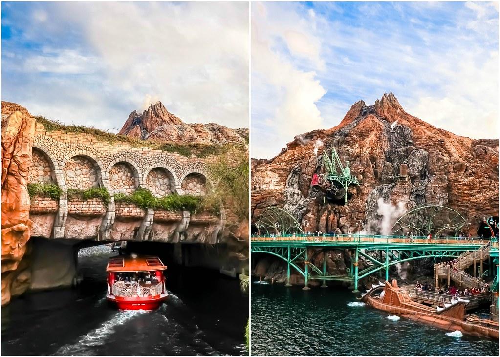disneysea-tokyo-attractions-alexisjetsets