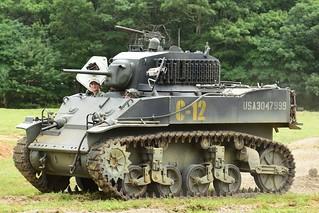 DSC_1622 M5A1 Stuart 'Victory'