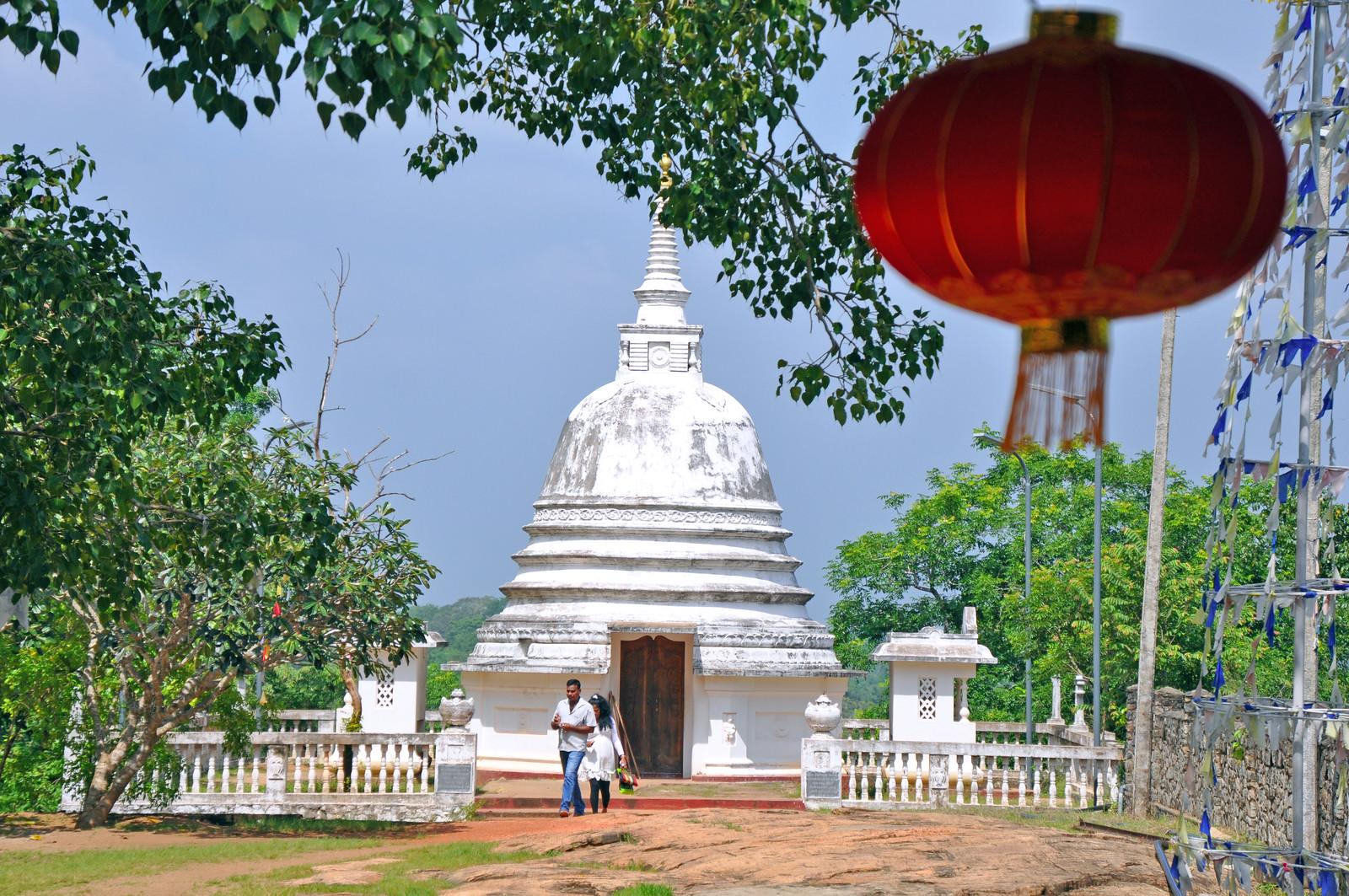 Aukana, la estatua de Buda más alta de Sri Lanka buda de aukana - 46056528164 380fa5fdca h - Buda de Aukana, la estatua de Buda más alta de Sri Lanka