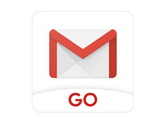 Gmail Go Is Here Available on Google Play Store for Low End Devices