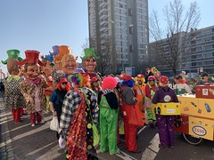 2019-02-24-Carnaval-de-Chalon-04 - Photo of Saint-Loup-de-Varennes