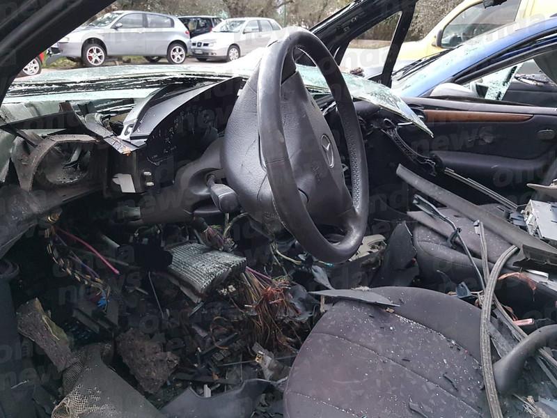 scoppio auto teggiano 02