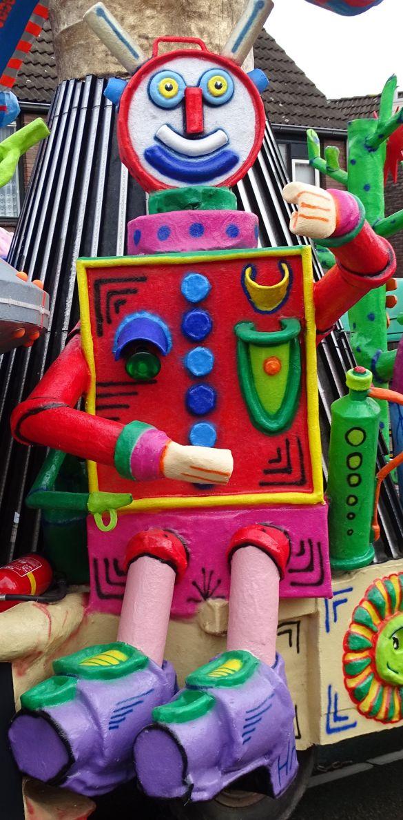 DSC01485Robot