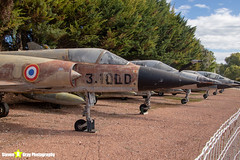 50-3.10-LD---50---French-Air-Force---Dassault-Mirage-III-C---Savigny-les-Beaune---181011---Steven-Gray---IMG_4992-watermarked