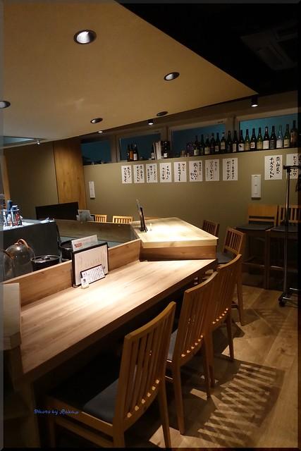 2019-02-05_T@ka.の食べ飲み歩きメモ(ブログ版)_オープンキッチンに本格たきび炉端でほっこり【名古屋】ふく炉_11