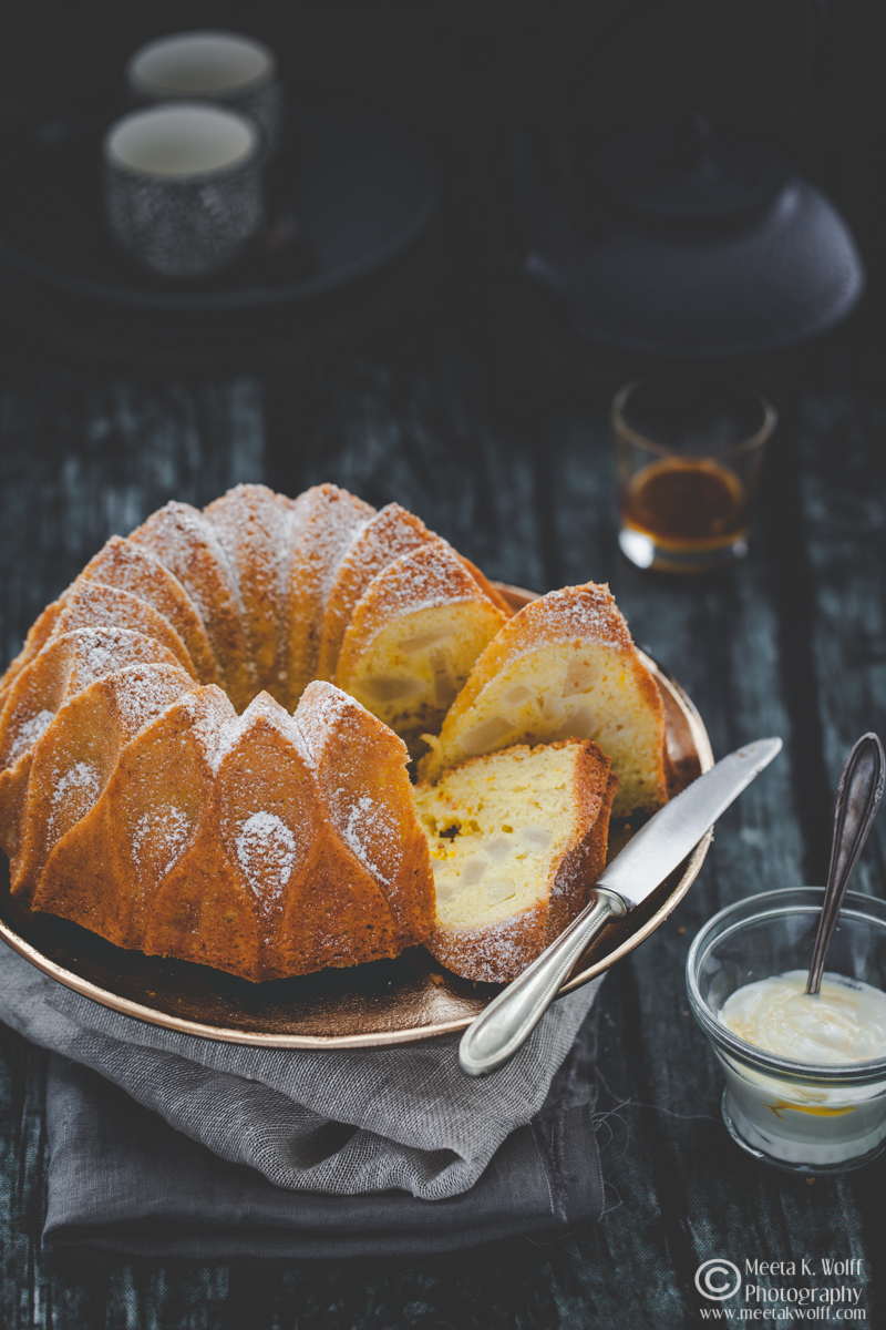 Saffron Pear Bundt Cake-by Meeta K Wolff-0072