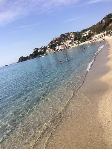 Calabria 2018