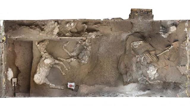 italy-pompeii-discovery-5