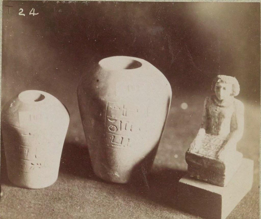 [Recueil_Antiquitйs_Egyptiennes_Albums_de_[...]_btv1b105250903_8 (5)