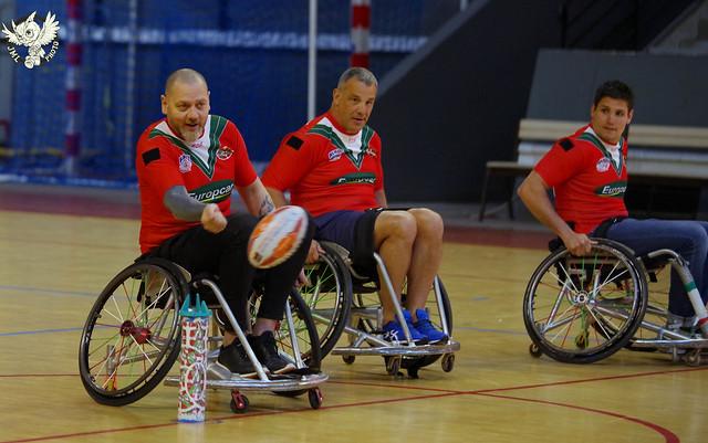 Match de Gala Handi Rugby 46543780125