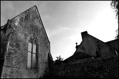 Saint Longis (Sarthe)