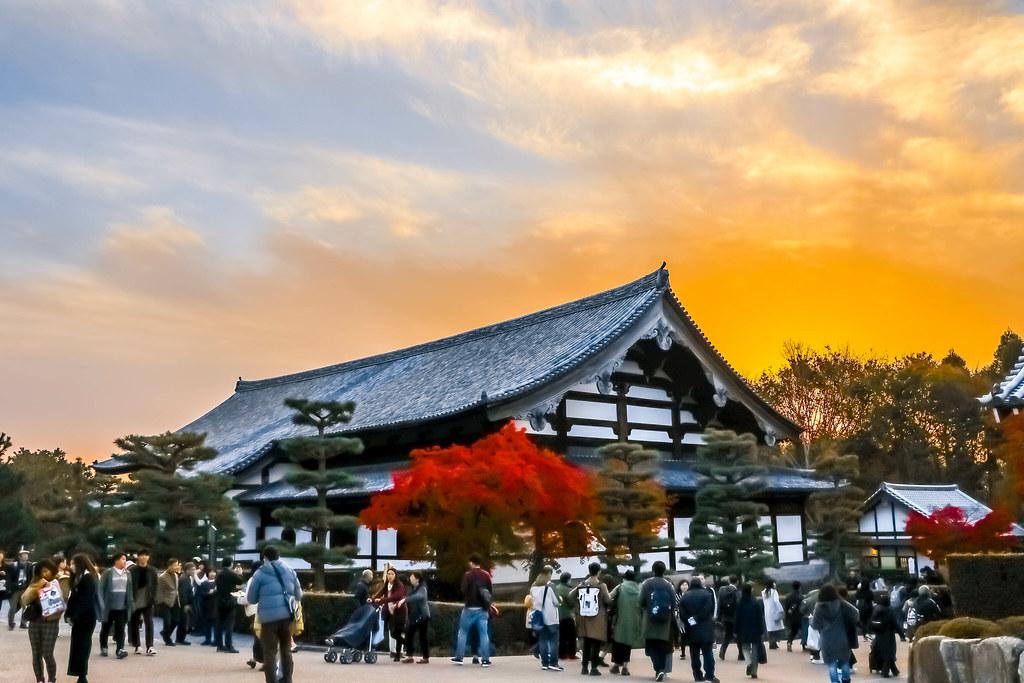 kyoto-temples-alexisjetsets-21