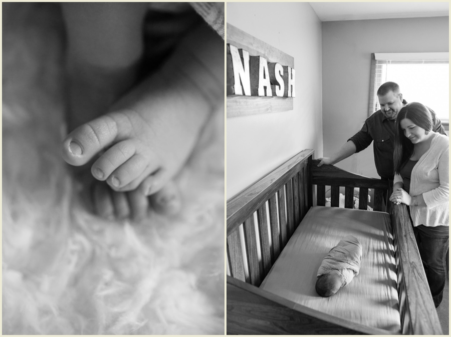 nash-newborn-37-bw