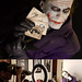 Joker Ring Light by FotodioxPro
