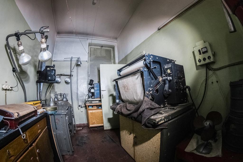 Несовершенно секретно также, аппаратура, покрытий, будет, новых, лабораторию, лаборатории, нанесения, только, нельзя, конечно, находится, место, хочется, лаборатория, более, давно, систему, порядок, чистоту