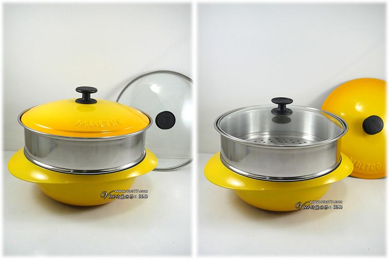 摩堤饗宴鍋黃901