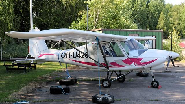 OH-U426