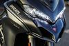 Ducati 1260 Multistrada S 2019 - 6