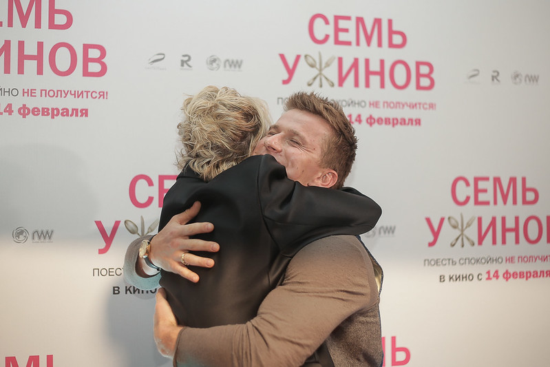 SemUzhinov_096