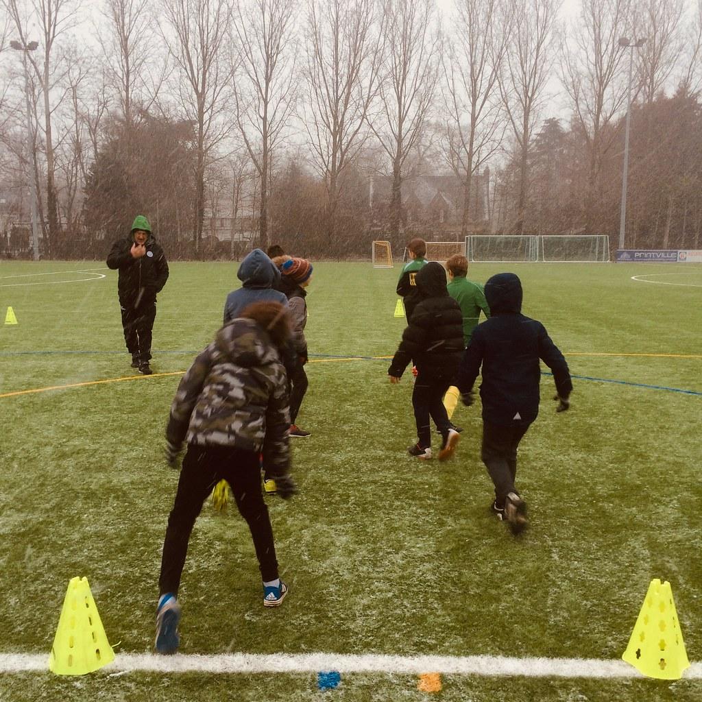 Ateliers 01-2019 voetbaltraining (1)