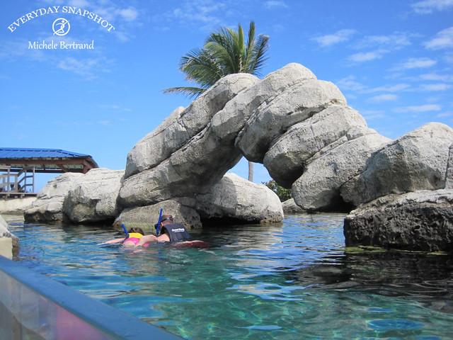 Amber Cove, Dominican Republic (19)