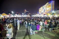 Macao Food Festival (3).jpg