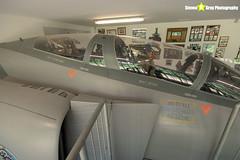 38+04---4617---German-Air-Force---McDonnell-Douglas-F-4F-Phantom-II---Gatow-Berlin---180530---Steven-Gray---IMG_8759-watermarked