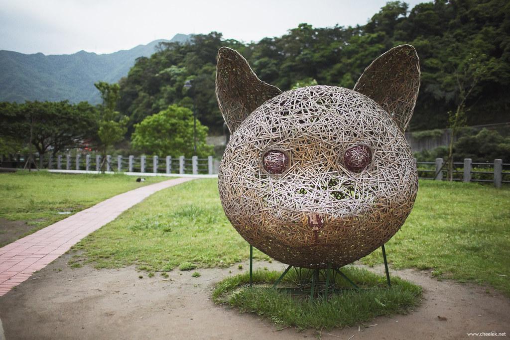 Taiwan_Flickr-106